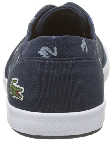 wht Caw Lacoste Para 218 Verde 092 Lancelle Zapatillas 3 Mujer 1 Eye nvy x0pqPrXwp