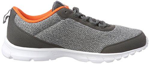 De Homme alloy Reebok Chaussures Grey Lava stark Speedlux white Compétition Gris Running bright 3 0 pewter wIwaz0q