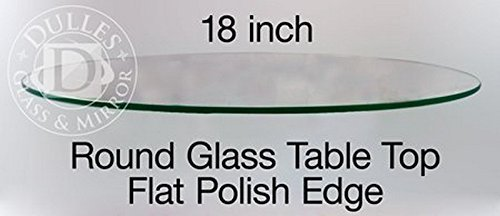 Bestselling Plate Glass