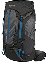 Jansport - Klamath 65 Backpack