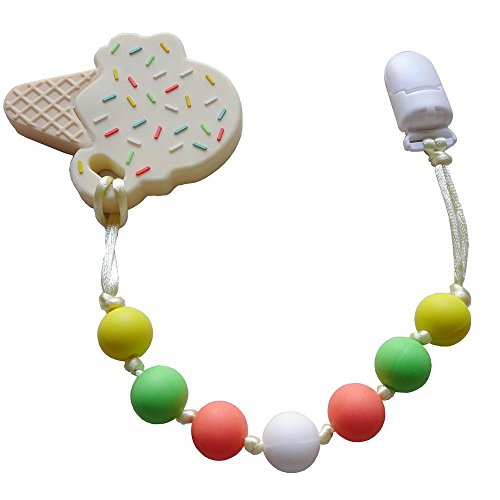 ice cream soothie - 3