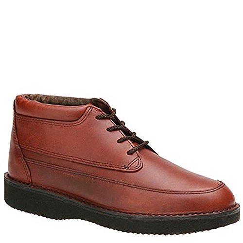 Walkabout Men's Chukka Boot 7.5 D US Brown