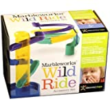 MARBLEWORKSÂ WILD RIDE Accessory Set by Discovery Toys