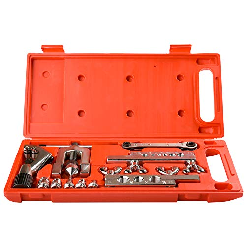 Wostore Flaring Swage Tool