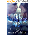The Marriage Pact (Viral Series)