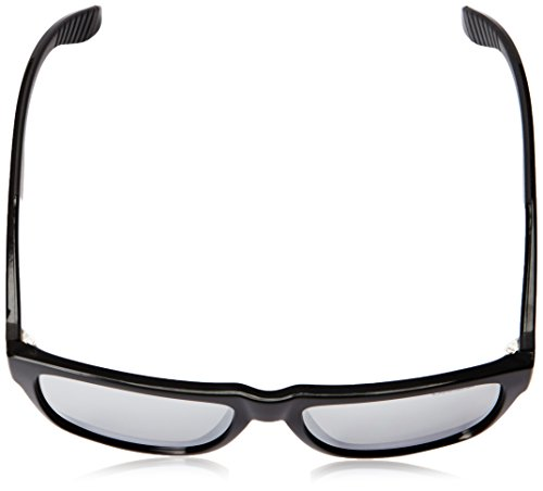 Shiny sol Unisex adulto 3R Fluorescent SP 5002 Silver Grey Black Negro I6V 55 Matte Black de Carrera Gafas v8FqwCfw