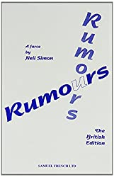 Rumours (Acting Edition)