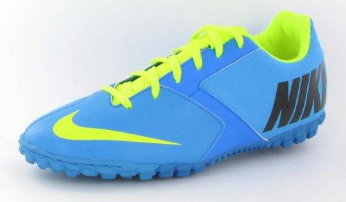 Nike Bomba Ii (nuvarande Blå) (8,5)