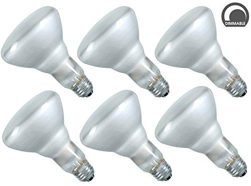 exterior flood light bulbs - 8