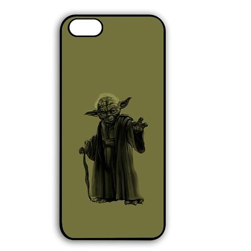 Coque,Star Wars Logo Pattern for Coque iphone 6 & Coque iphone 6s Cover Case Covers