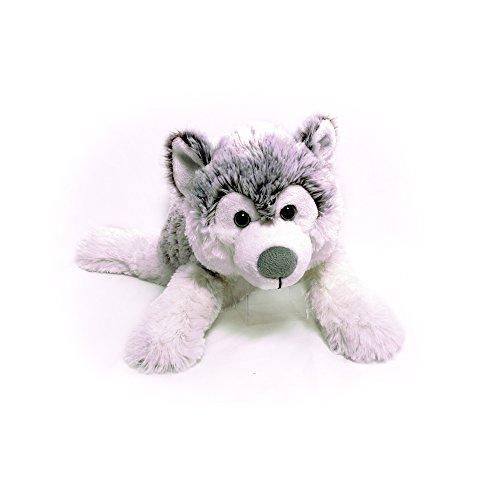 - Wishpets Stuffed Animal - Soft Plush Toy for Kids - 17