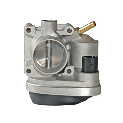 Throttle Body OE# 036133062L: