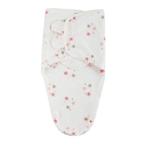 Mantas para bebés recién nacidos GAOYI para niños y niñas ...