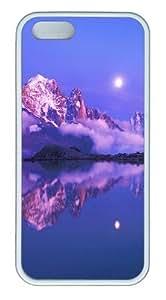 star wars Star Wars Pop Culture Cute HTC One M7 9828557K479417442