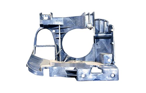 cobalt headlight bracket - 8