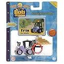 Take Along Bob the Builder - Trix