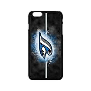 Seattle Mariners Iphone 6 case
