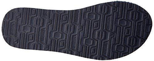 Navy Studio Kicks Skechers Meditation Women's Bandana q6Y4P0w