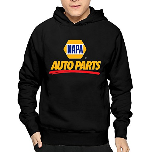 mens-napa-auto-parts-chase-elliott-in-2016-hooded-sweatshirt-art