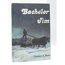 Bachelor Jim