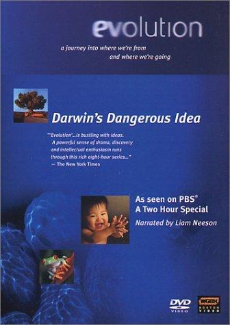 evolution-darwins-danger-idea