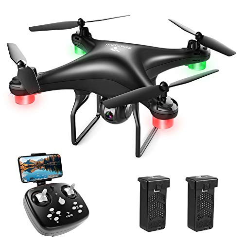 Picture of Pro drones amazon