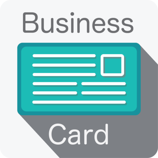 - Business Card Maker