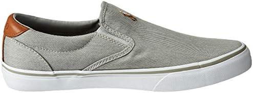 Polo Ralph Lauren Thompson, Men's Shoes