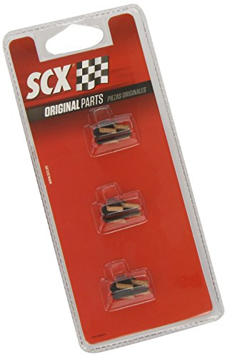 accessoires original a08877x400 circuit de voiture pi ces d tach es guide standard 2008. Black Bedroom Furniture Sets. Home Design Ideas