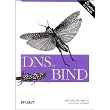 DNS ET BIND (3ÔME EDITION)