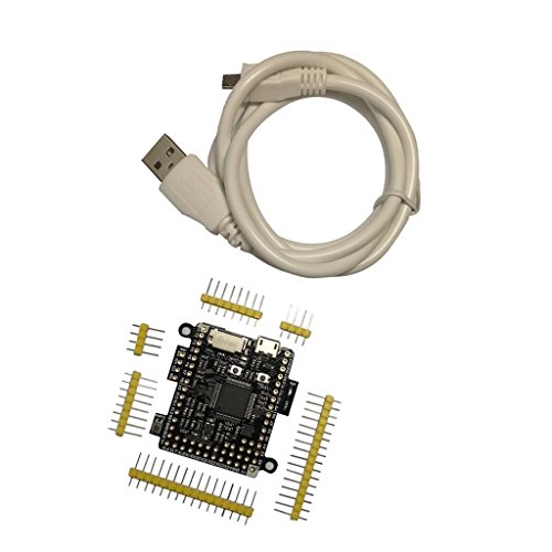 MagiDeal MicroPython Pyboard Powerful Electronics Development Board PYBv1.1 by Unknown (Image #8)