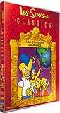 Les Simpson Classics : A la conquête du Monde
