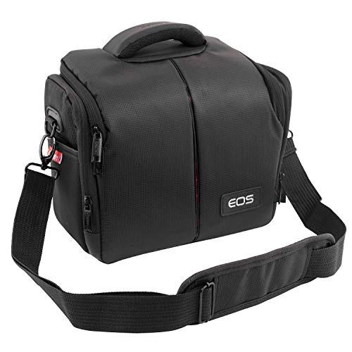 Canon 60D Waterproof Camera Case - 5