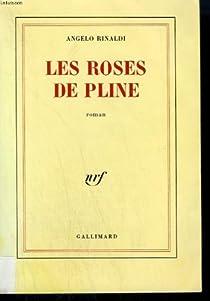 Les Roses de Pline par Rinaldi
