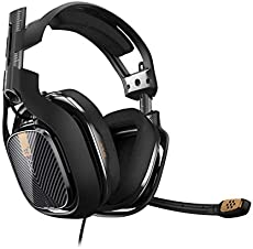Best Gaming Headset 2019  Ultimate Buying Guide  - Wired + Wireless d618668096