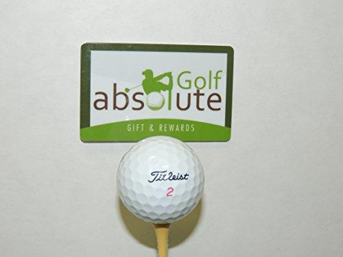 300 Near Mint Titleist Mix Used Golf Balls by Titleist (Image #1)