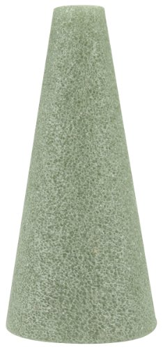 FloraCraft Styrofoam Cones 6