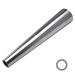 Mazbot Round Bracelet Mandrel---12 Inches