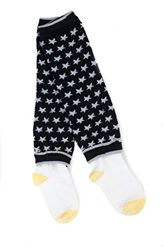 Otium Brands Toddler Warmer Socks product image