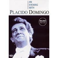 Placido Domingo - Live [Alemania]