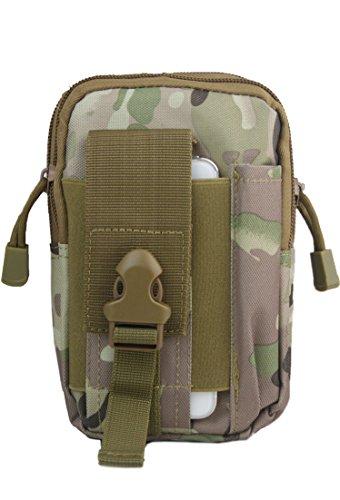 Gps Shotgun Bag - 6
