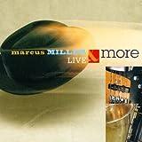 Live & More
