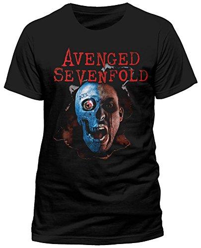COMPLETELY INDEPENDENT DISTRIBUTION Herren T-Shirt
