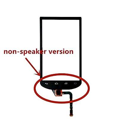 Amazon com: Yuebangkeji Touch Screen Digitizer for Motorola