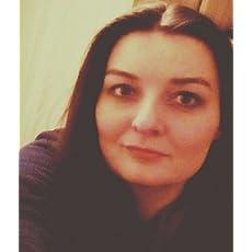 Irena Pusnik