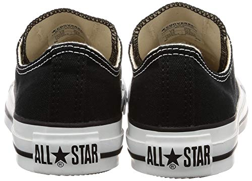 Converse-Mens-Chuck-Taylor-All-Star-Oxford-Fashion-Sneaker