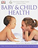 Great Ormond Street Baby and Child Health