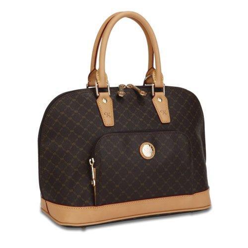 signature-brown-dome-handle-bag-by-rioni-designer-handbags-luggage