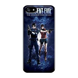 Scratch Resistant Hard For HTC One M7 Phone Case Cover With Custom Nice Cartoon Movie 2014 Skin KaraPerron
