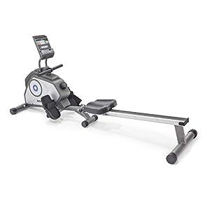 Amazon Com Marcy Ns 40503rw Rowing Machine Sports